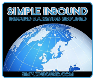 Simple Inbound Marketing