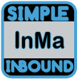 simpleinbound Inbound Marketing 12 most important facts about Page Rank