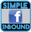 simpleinbound facebook Social Media Deactivation options   Facebook | Twitter