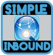simpleinbound marketing Social Media Autoposting from your Blog   A Quick Solution