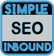 simpleinbound seo SEO Over Optimization Warnings   Steps to Take in 2012