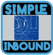 simpleinbound technical New Google Analytics   How Many Keywords?   Where is it?