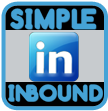 simpleinbound linkedin How to set Admin permissions for a LinkedIn company profile?