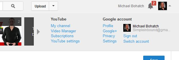Youtube-change-default-channel-display-name-1