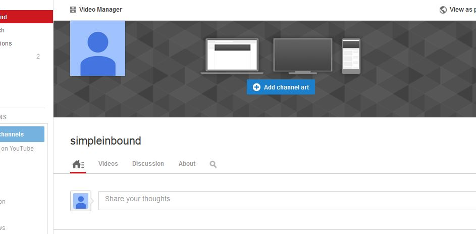 Youtube-change-default-channel-display-name-3
