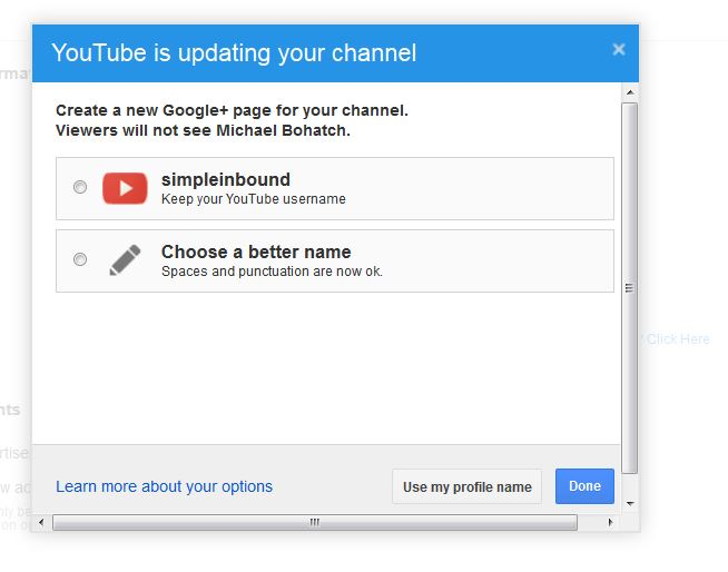 Youtube-change-default-channel-display-name-5