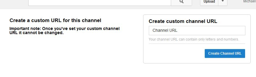 Youtube-how-to-change-channel-name-5